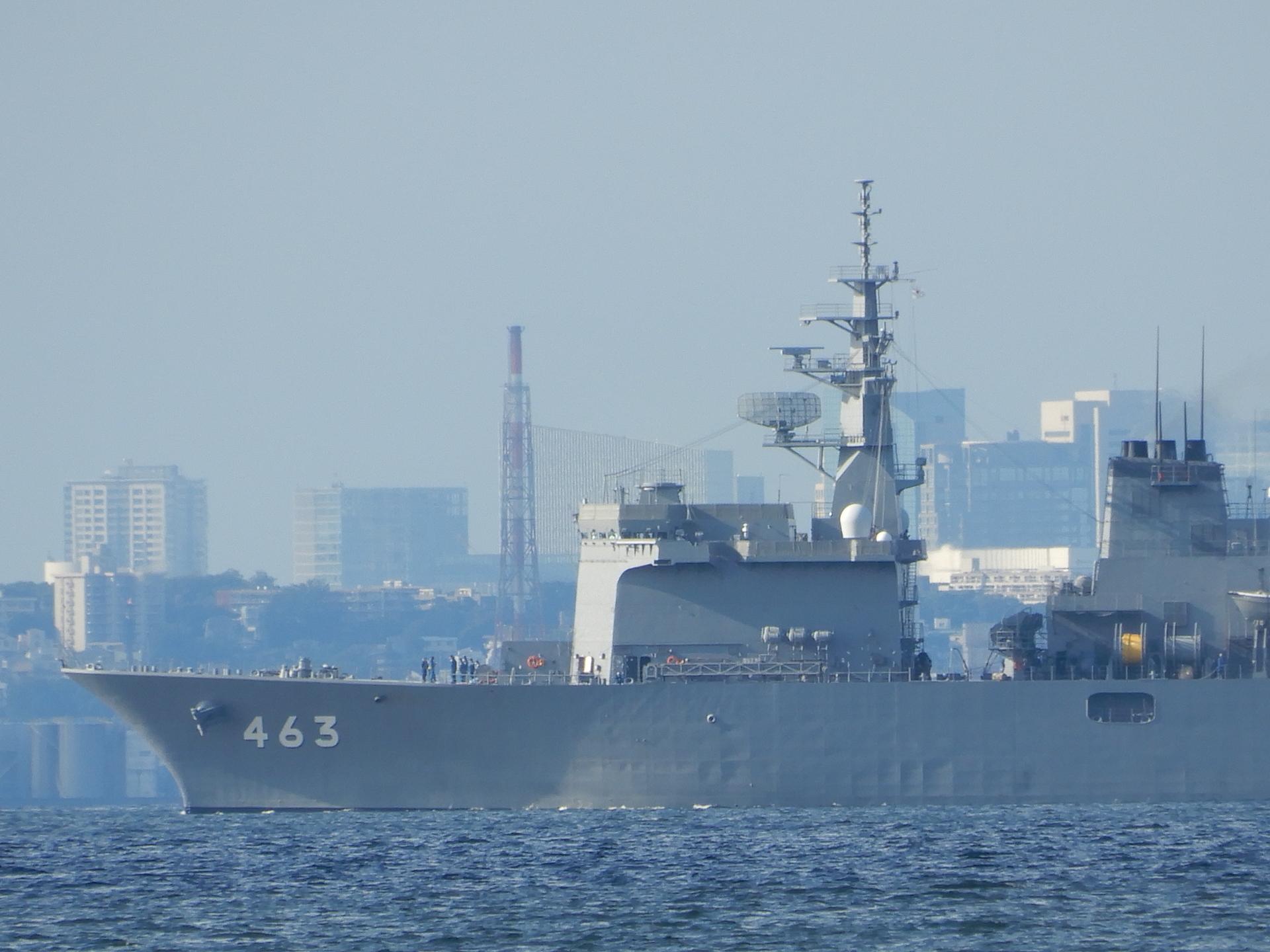DSCN3011.JPG