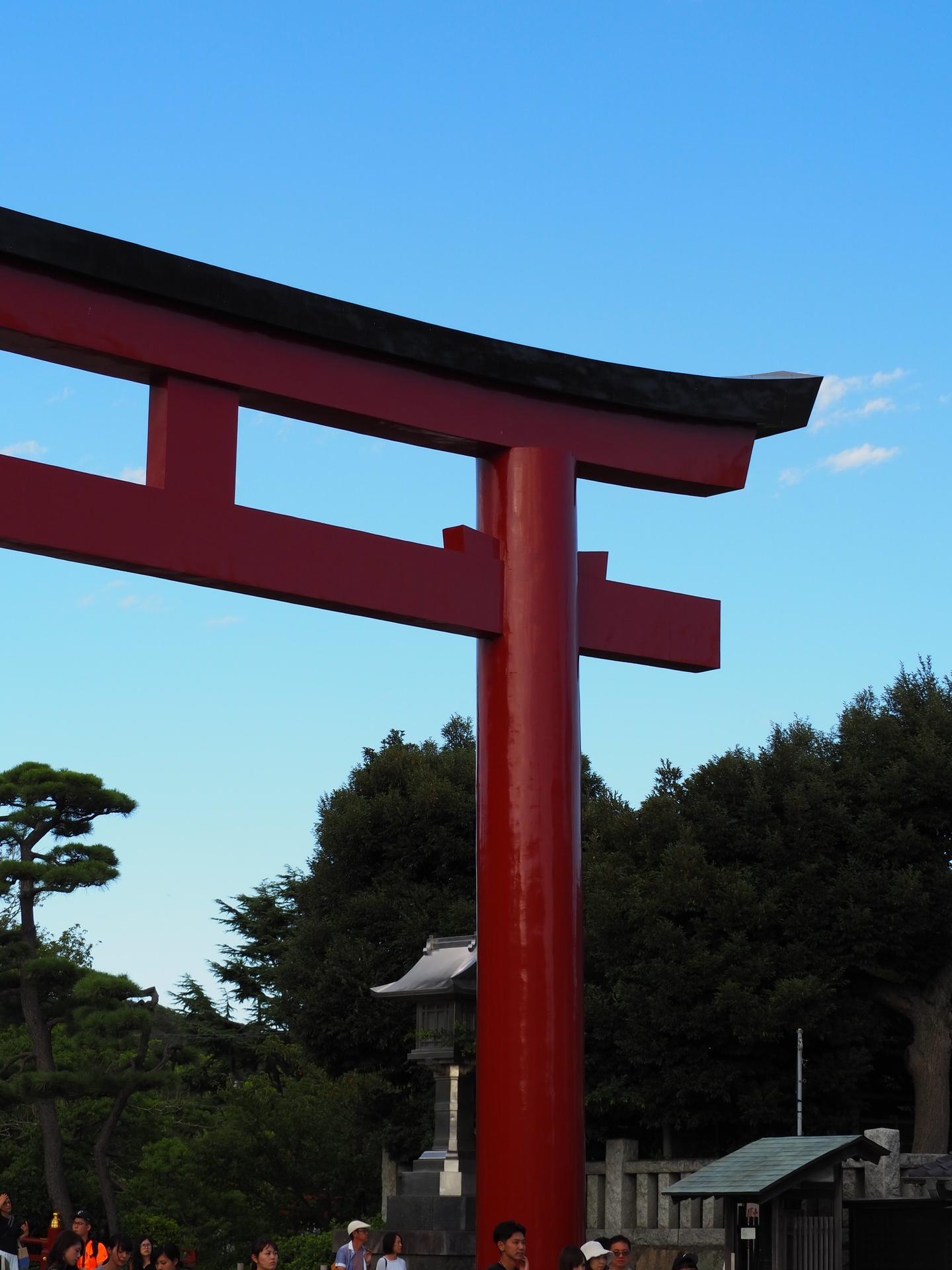 鎌倉P8170001.JPG