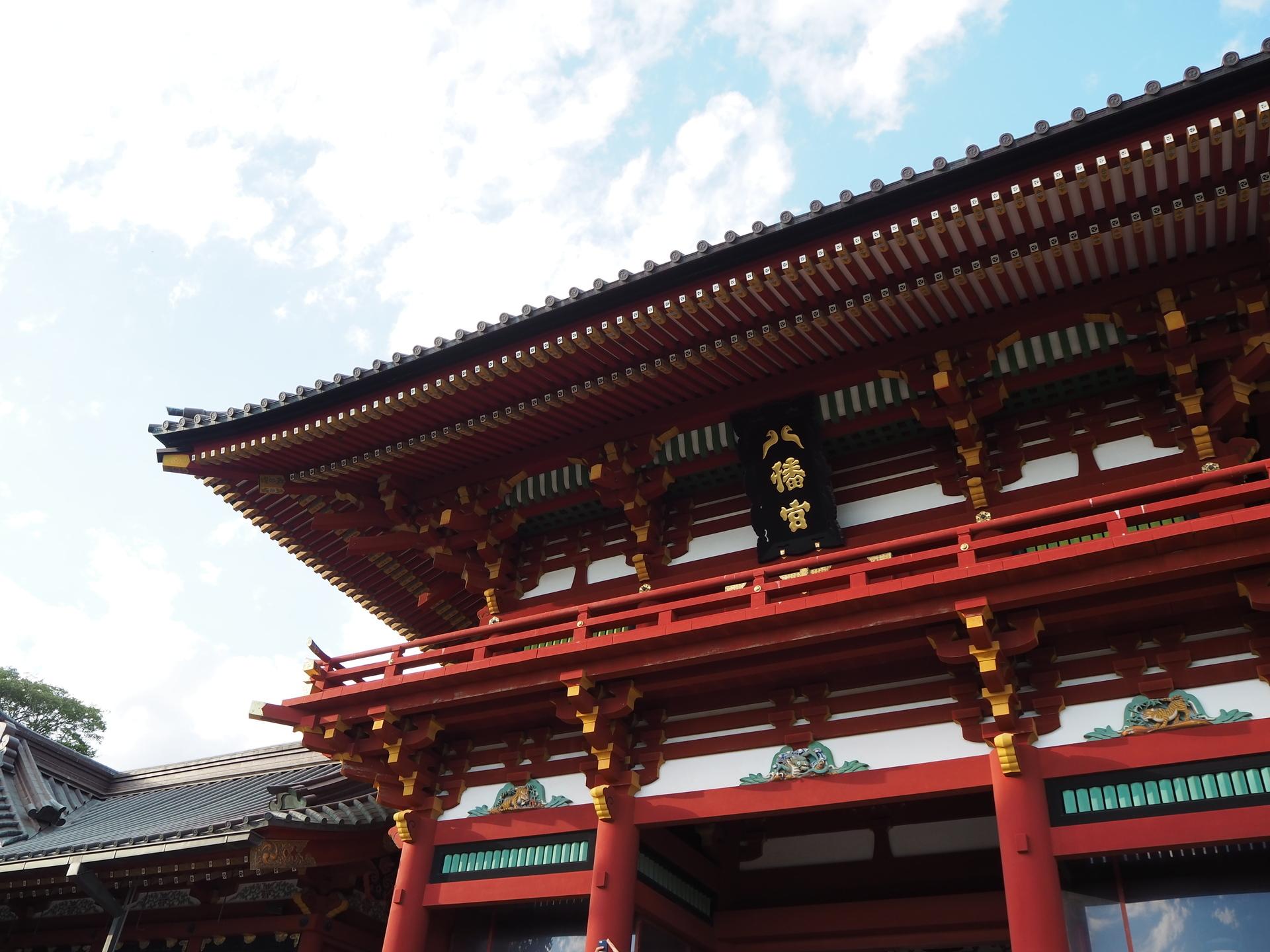 鎌倉P8170019.JPG